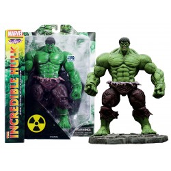 Marvel Select INCREDIBLE...
