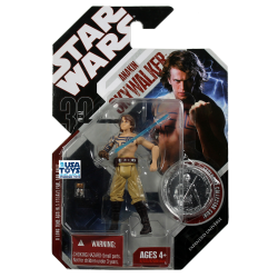 Star Wars 87335 ANAKIN...