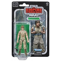 Star Wars E8084 Luke...