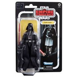 Star Wars E9316 Darth Vader...