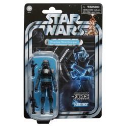 Marvel Select DEADPOOL...