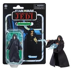 Star Wars Saga 2006 Action...
