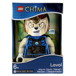 Legend of Chima Lego...