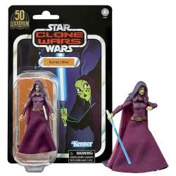 Portachiavi Star Wars...