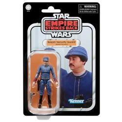 Star Wars B6591 FINN...