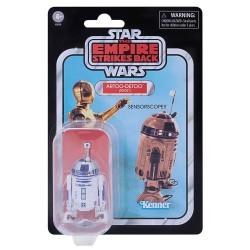 Star Wars B3893 POE DAMERON...