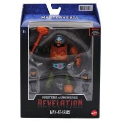 Star Wars 87391 HAN SOLO...