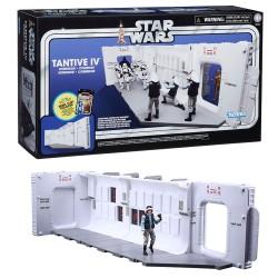 Star Wars 87523 DARTH VADER...