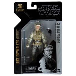 Star Wars B3962 GARAZEB...