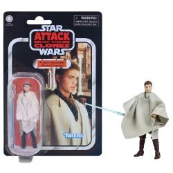 Gears of War 3 Marcus COG...