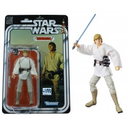 Star Wars C1690 LUKE...