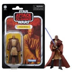 Gears of War 3 COG Soldier...