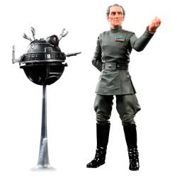 Star Wars B3837 KYLO REN...