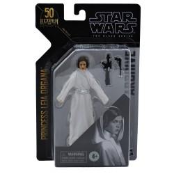 Star Wars B3838 FIRST ORDER...