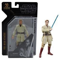 Star Wars B4597 1ST ORDER...
