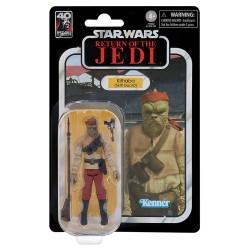 The Hobbit Kili The Dwarf &...