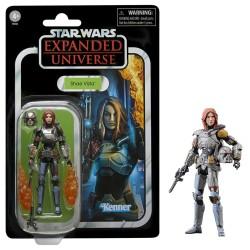 NECA Assassin's Creed EZIO...